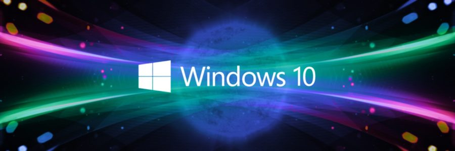 windows-10-arranque